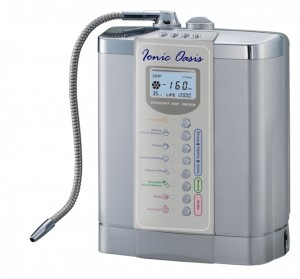 SP350-Water_Ionizer_sm