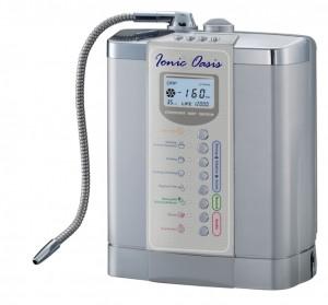 SP350-Water_Ionizer_sm