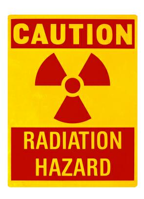 2 in addition No crack jokes t shirts 235320808224742197 additionally Understanding The Risks Radiation Exposure During Interpla ary Travel additionally Short Guide Amateur Radios additionally Target Distribution Center Jobs. on technician clip art of radio