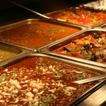 cookedfoodbuffet