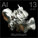 aluminum-1