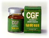 cgf-70cc