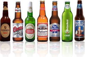BeerStocks