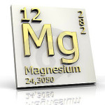 magnesium-2