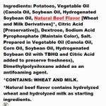 mff-ingredients