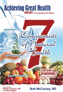 AGH_7_components_2nd_Ed_cover