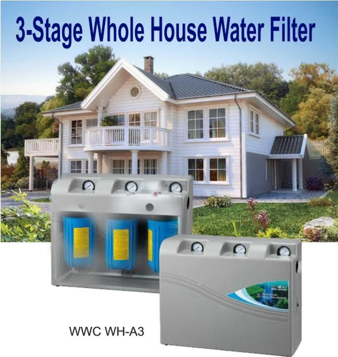 Whole_House_Water_Conditioner-sq