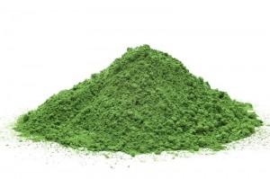 CGF-powder