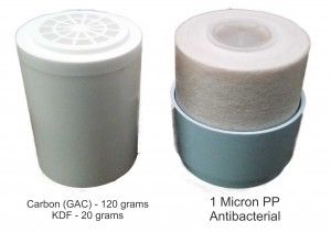 FilterK_Filter_Cartridges