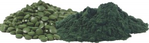Chlorella-spirulina-tablets-powder-hi-res