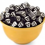 death-licorice