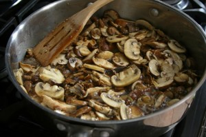 cooked-mushrooms