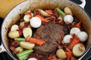 yankee-pot-roast-6