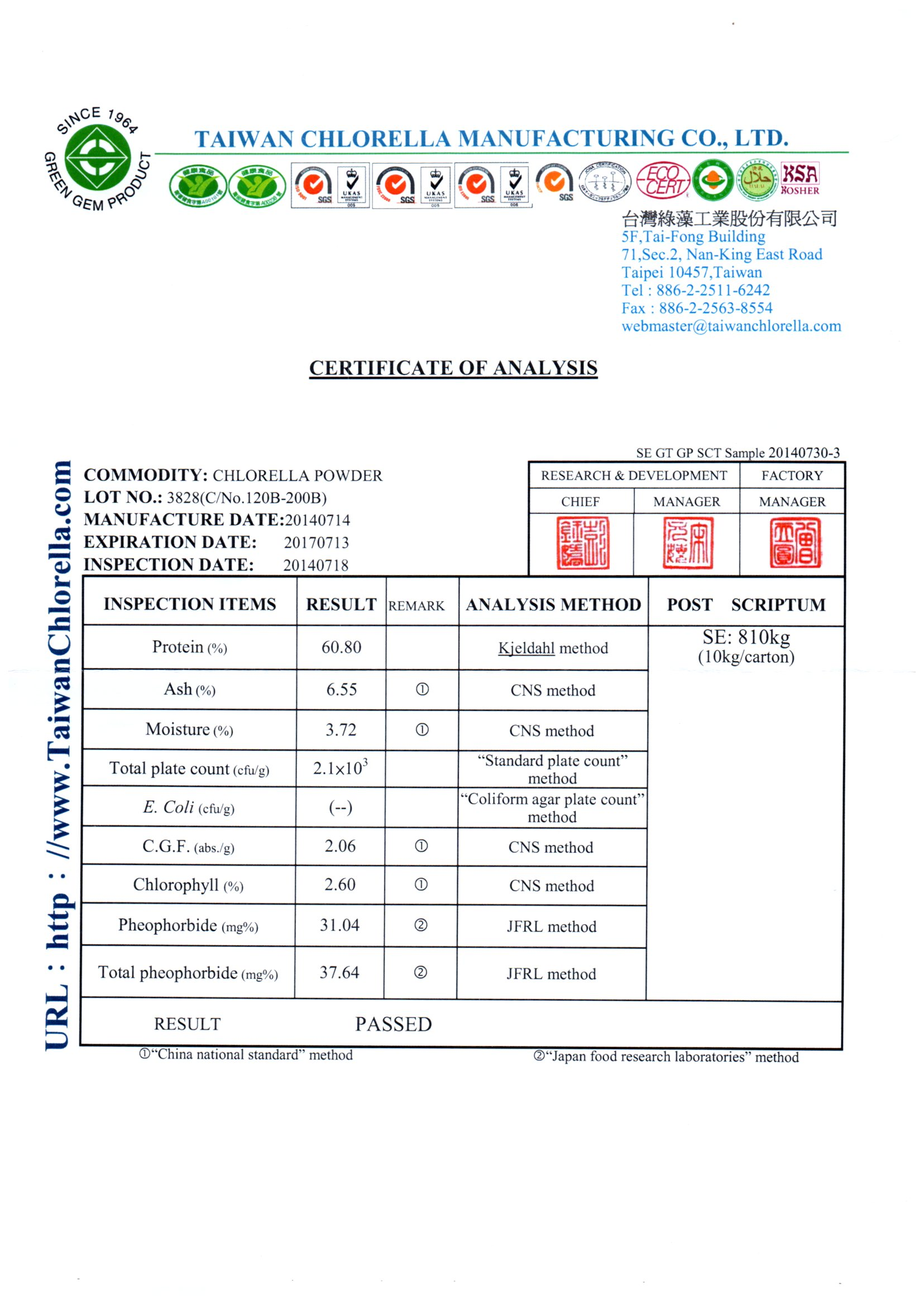Medical Certificate from Doctor Template  17 Free