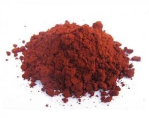 astaxanthin_powder-2