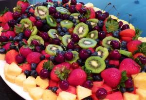 fruit-salad3
