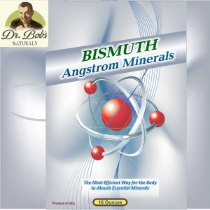 Angstrom_BISMUTH