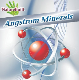 angstrom_minerals_HP