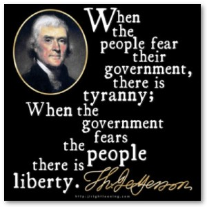 Thomas-Jeffersons-Quote-on-Tyranny-300x300