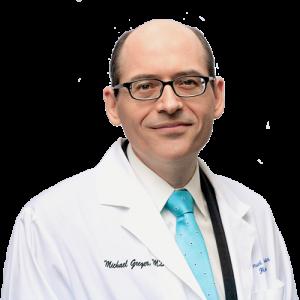 Dr_greger