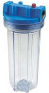 10_inch_clear_water_filter_housing_10