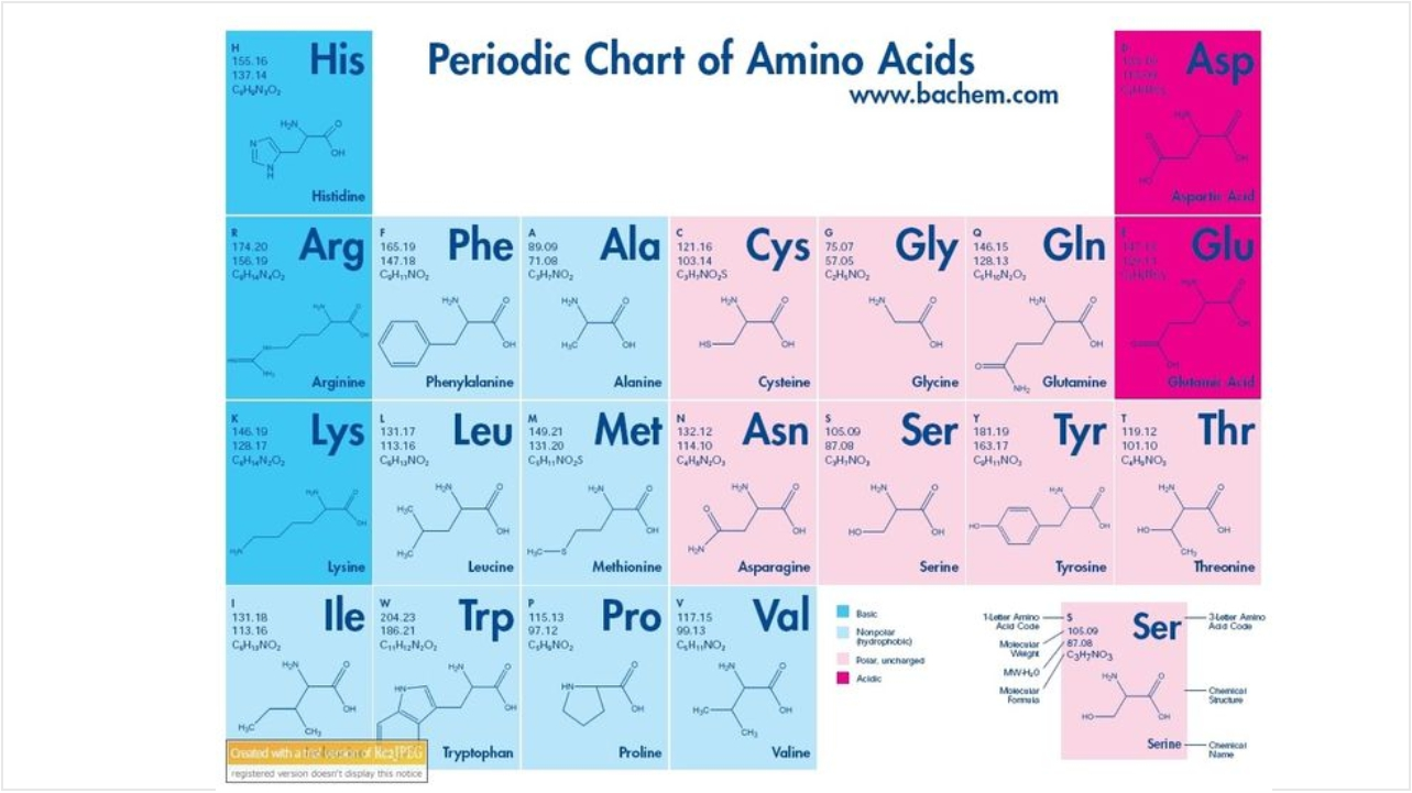 an analysis of the topic of the substances turned into acids If you feel a bit rusty on this topic,  bases substances that can react with acids and neutralise them to make a salt and water are called bases.