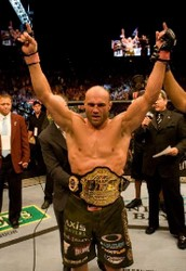 randy_couture-winner