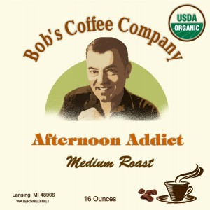 Afternoon_Addict_Bobs_Coffee_Label-16oz