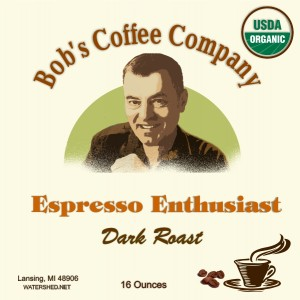 Expresso_Enthusiast_Bobs_Coffee_Label