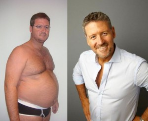 Joe-Cross-Transformation-After-Juicing