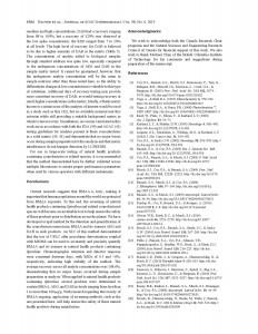 Brocatal_JAOACI_BMAA_Validation-page-007