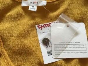 Prop-65-clothing-warning-label