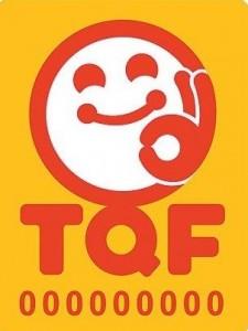 TQF_Logo