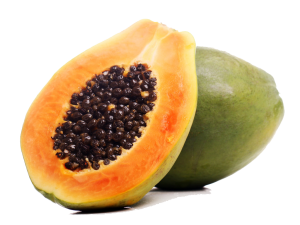 Papaya-PNG-Photos